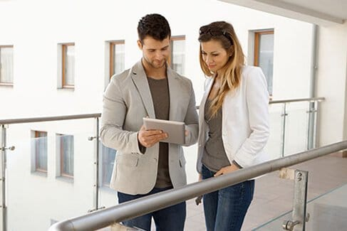 Conseiller et Investisseur immobilier